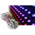 Digital RGB LED