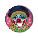 Codice FAR001/10 - THE CLOWN