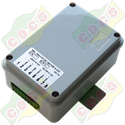 Codice SEL2041/IF/2C - 2-Channel LED Light Management unit - SEL2041/IF-2C-30/130V